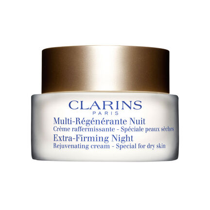 Clarins Extra Firming Night (All Skin Types) 50ml, , large