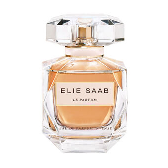 Elie Saab Le Parfum Eau de Parfum Intense Spray 30ml, 30ml, large