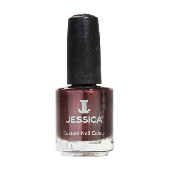 Jessica Custom Colours Nail Polish 0.5floz, , large