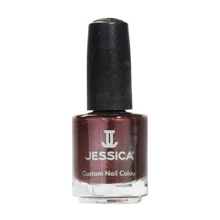 Jessica Custom Colours Nail Polish 0.5floz, , large