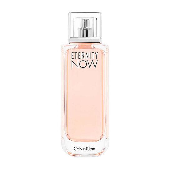 Calvin Klein Eternity Now For Her Eau de Parfum Spray 30ml, 30ml, large