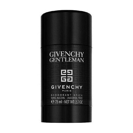 GIVENCHY Gentlemen Deodorant Stick 75ml, , large