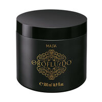 Orofluido Beauty Mask 500ml, , large