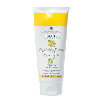 Cyclax Face Mask Evening Primrose 175ml, , large