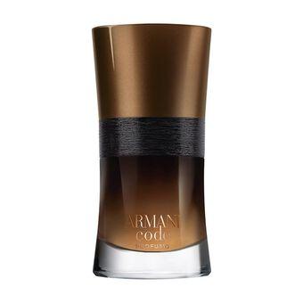 Giorgio Armani Code Profumo Eau de Parfum Spray 30ml, 30ml, large