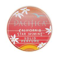 Pacifica California Star Jasmine Solid Perfume 10g, , large