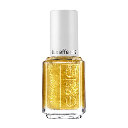 Essie Multi Dimensional Top Coat 13.5ml, , large