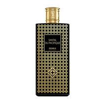 Perris Santal Du Pacifique Extrait de Parfum 50ml, , large