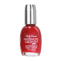 Sally Hansen Maximum Growth Plus 13.3ml, , large