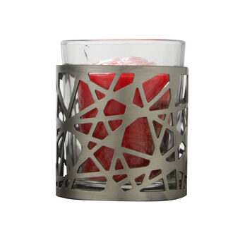 Yankee Candle Classic Votive Sweet Apple and Holder, , large