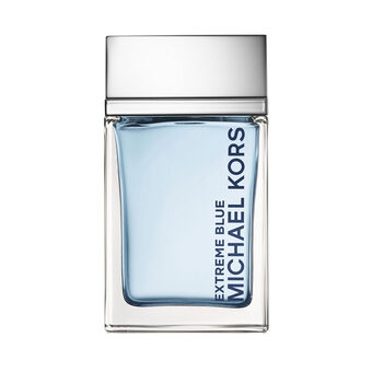 Michael Kors Extreme Blue Eau de Toilette 70ml, , large