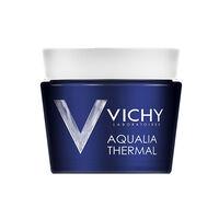 Vichy Aqualia Thermal Night Sensitive Skin 75ml, , large