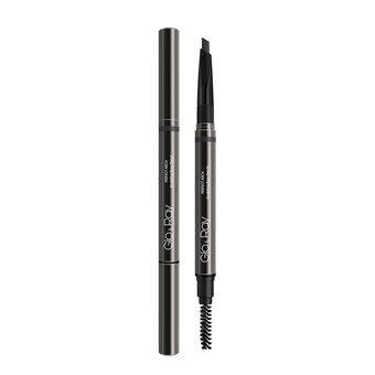 Glo & Ray Perfect Arch Brow Pencil, , large