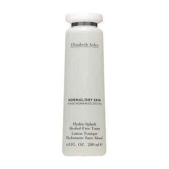 Elizabeth Arden Hydra Splash Alcohol Free Toner 200ml, , large