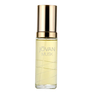 Coty Jovan Musk for Woman Cologne Spray 59ml, 59ml, large