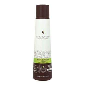 Macadamia Professional Weightless Moisture Conditioner 300ml, , large