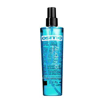 Osmo Extreme Gel Spray Extra Firm Hold Styler 250ml, , large