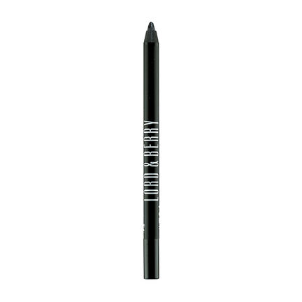 LORD & BERRY Smudgeproof Eyeliner 1.2g, , large