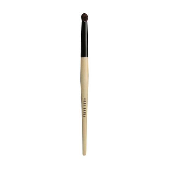 Bobbi Brown Eye Smudge Brush, , large