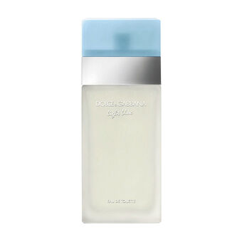 Dolce and Gabbana Light Blue Eau de Toilette Spray 100ml, 100ml, large