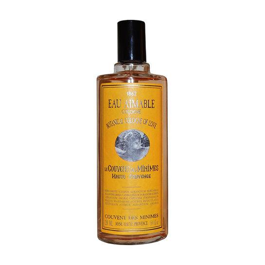 Le couvent des minimes eau aimable cologne splash 250ml for Le couvent des minimes parfum