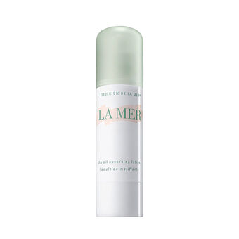Creme De La Mer The Oil Absorbing Lotion 50ml, , large