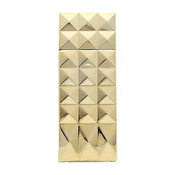 Laurelle Parfums Momentum Gold Eau de Toilette Spray 100ml, 100ml, large