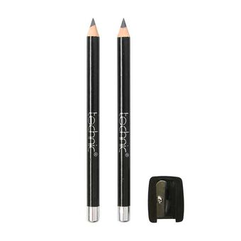 Technic Duo Eyeliners Brown, , large