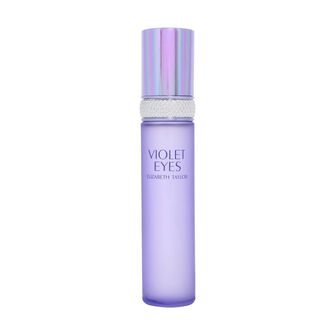 Elizabeth Taylor Violet Eyes Eau de Parfum Spray 50ml, 50ml, large