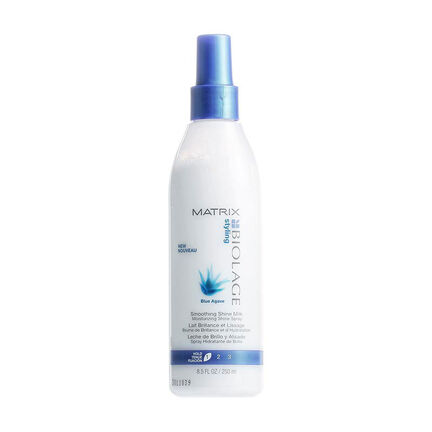 Matrix Biolage Smoothing Shine Milk 250ml, , large