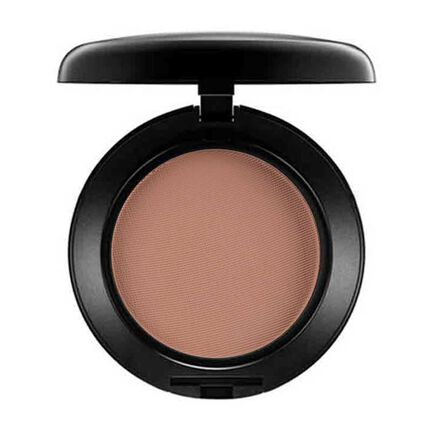 MAC Studio Tech Foundation 10g, , large