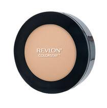 Revlon ColorStay Pressed Powder, , large