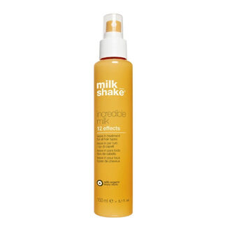 Milkshake Incredible Milk 150ml, , large