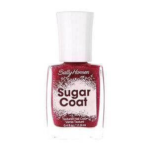 Sally Hansen Sugar Coat 11.8ml, , large