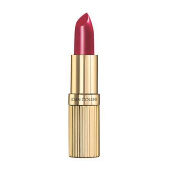 Joan Collins Divine Lips Lipstick 3.5g, , large