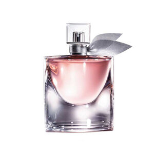 Lancome La Vie Est Belle Eau de Toilette Spray 50ml, 50ml, large
