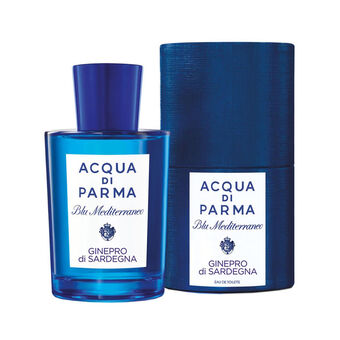 Acqua Di Parma Blu Mediterraneo Ginepro Di Sardegna EDT 75ml, 75ml, large