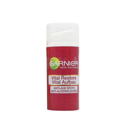 Garnier Vital Restore Anti Age Spots Serum 30ml, , large