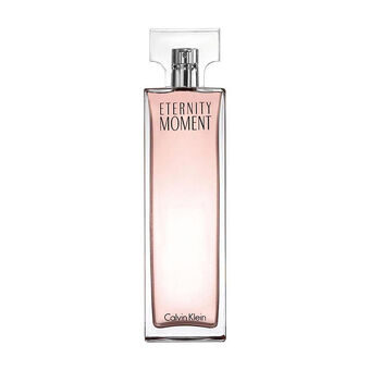 Calvin Klein Eternity Moment Eau de Parfum Spray 30ml, 30ml, large