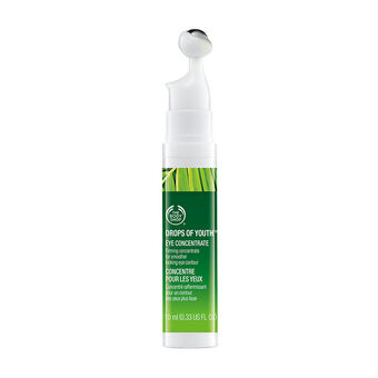 The Body Shop Drops Of Youth Eye Concentrate 10ml, , large