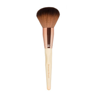 So Eco Bronzer Brush, , large