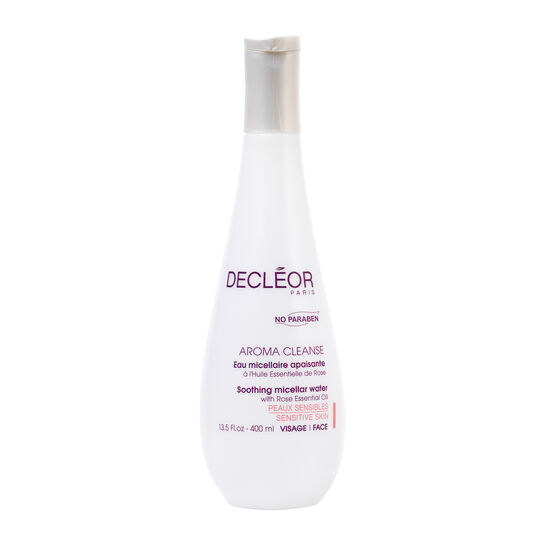 DECLÉOR Micellar Oil 150ml, , large