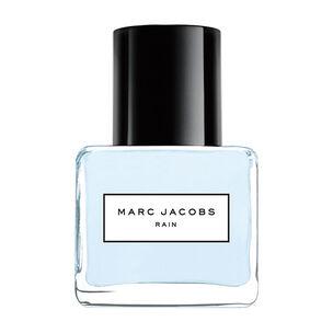 Marc Jacobs Splash Collection Rain Eau De Toilette 100ml, , large