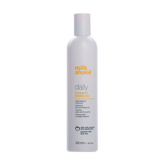 Milkshake Daily Frequent Shampoo 300ml, , large