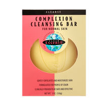 Clear Essence  Complextion Soap Normal Skin 150g, , large