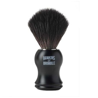 Hawkins & Brimble Shaving Brush 100ml, , large