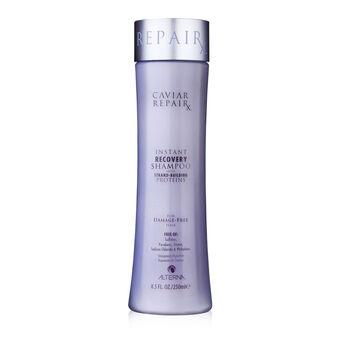Alterna Caviar Repair RX Instant Recovery Shampoo 250ml, , large