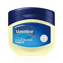Vaseline Pure Petroleum Jelly Orginal 100ml, , large