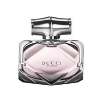 Gucci Bamboo Eau de Parfum Spray 75ml With Free Gift, , large