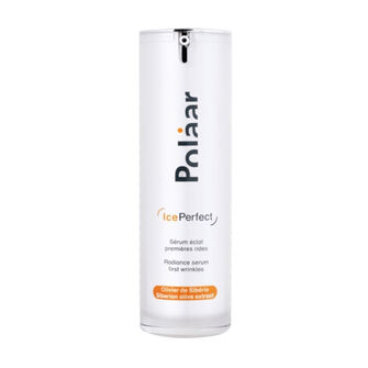 Polaar Ice Perfect Radiance Serum First Wrinkles 30ml, , large